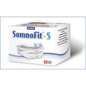 SOMNOFIT-S RENIGHT STORE