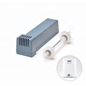 Kit de filtration SoClean 2 RENIGHT STORE