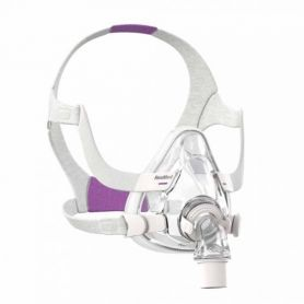 Masque AIRFIT F20 for Her