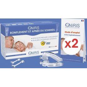 Oniris Renight store