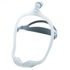 Masque DREAMWEAR Nasal avec conduit Taille S
