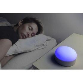 Zenspire Sleep