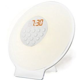 DAYVIA LIGHT UP 800 RENIGHT STORE
