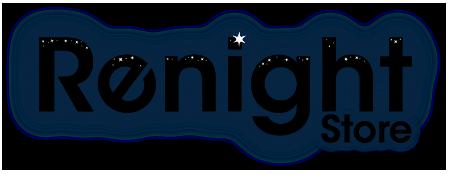 logo-renight-b&w-full.png