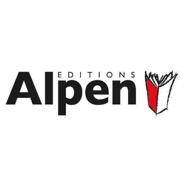Alpen Éditions