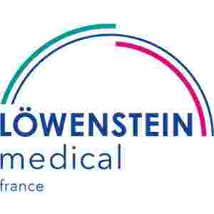 Loewenstein medical