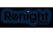 Renight-Store